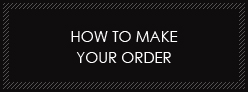 How to make your order